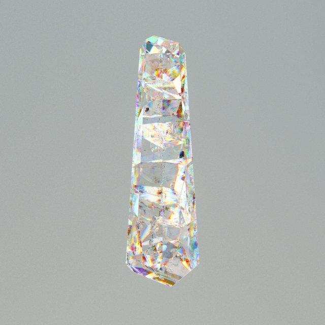 quartz-204re4.jpg