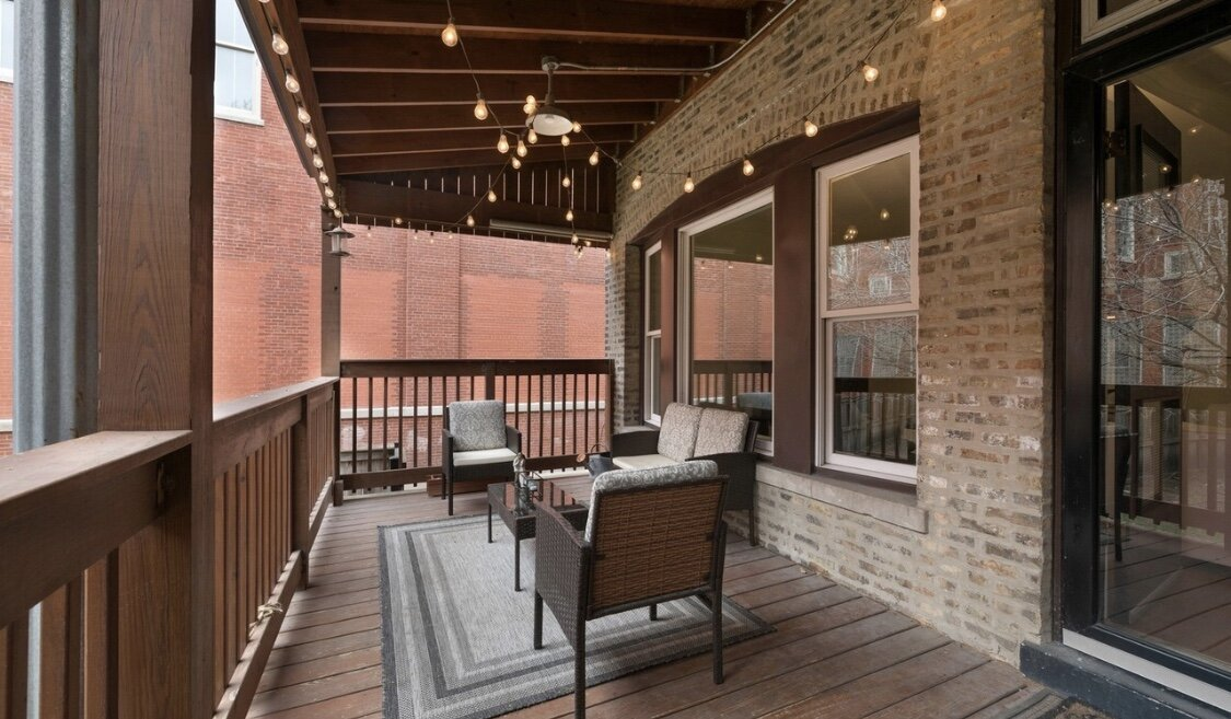 patio decor on amazon blueprint by kelly