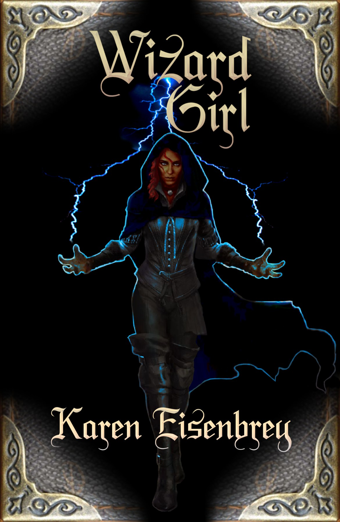 Wizard Girl eBook Cover edit 1.jpg