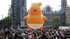 Trump Ballon.jpeg
