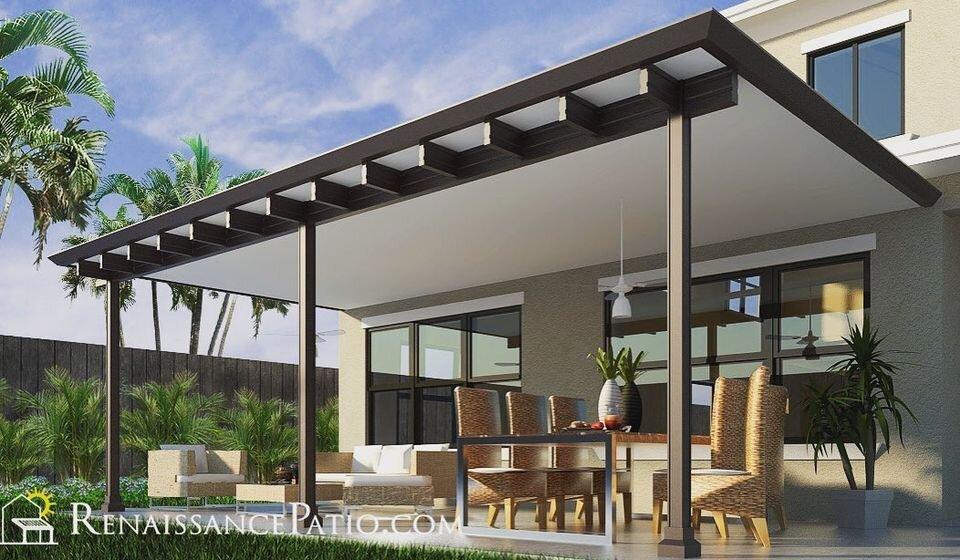 renaissance roofs patio covers