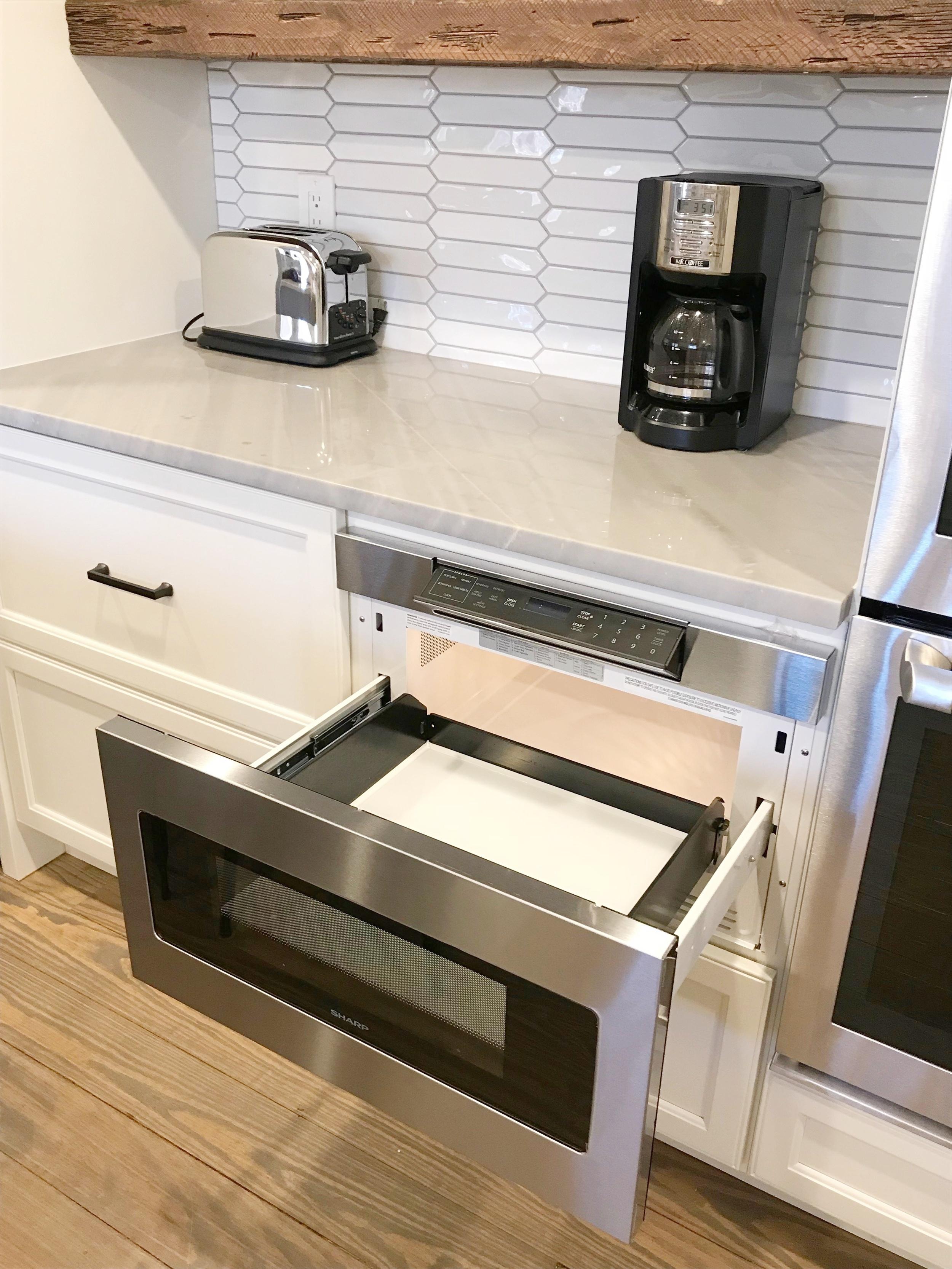 sharp microwave drawer blog dmc homes