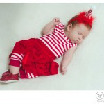 My Kids Christmas Holiday Photography Wedding Photography By Wynand Van Der Merwe