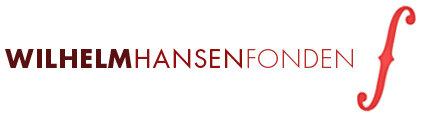 wilhem_hansen_fonden_logo.jpg