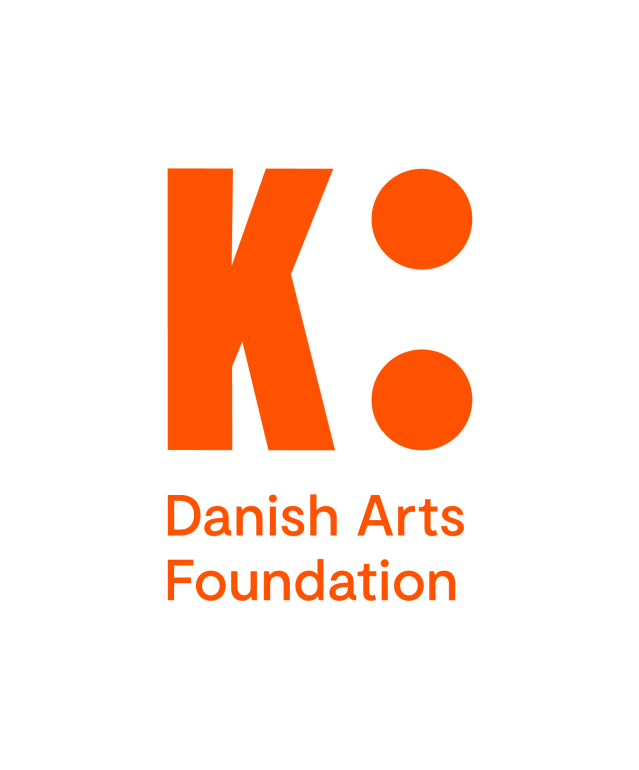 SKF_logo_ENG_red_RGB.png