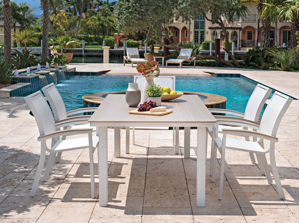 patio furniture jerry s for all seasons