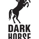 Ivana Pauletig Dark Horse Design