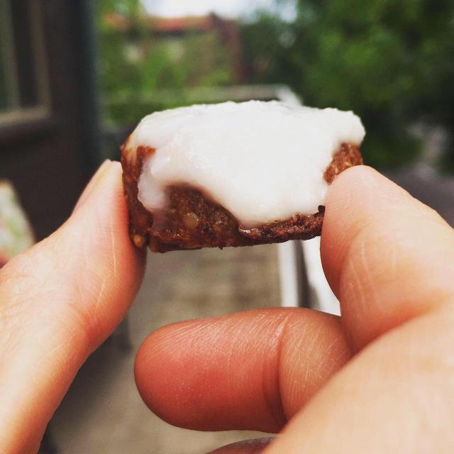 frosted mini cinn rolls 3.jpeg
