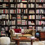 Shelving Dimensions And Space Foxtail Books Library