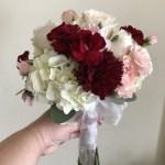 Bouquets Alice S Floral Designs