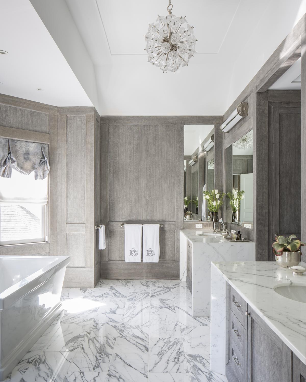 https www davenportcontracting com portfolio bathrooms