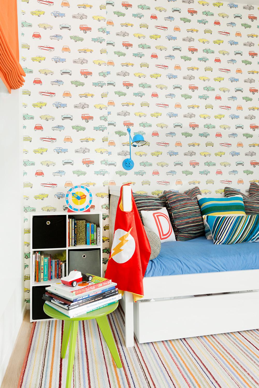 We've got great deals on living room wallpaper. Car Wallpaper Get Inspired Leslee Mitchell Art
