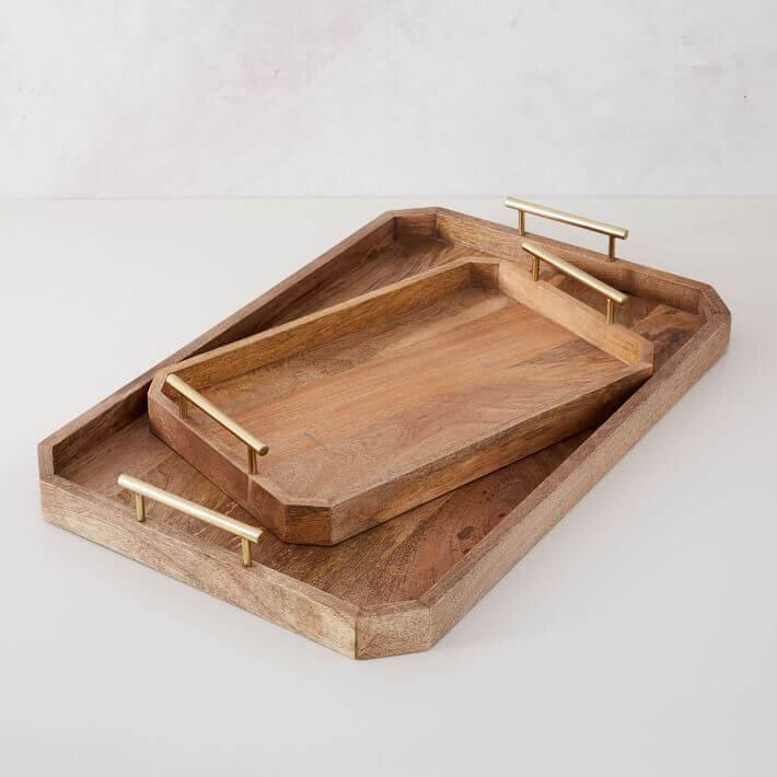 deco-handle-tray-brass-o.jpg