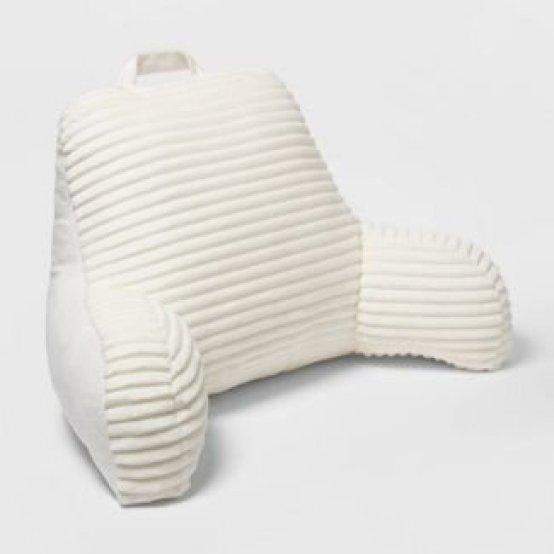white+reading+pillow.jpeg