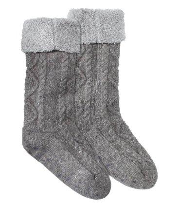 sherpa+gray+socks.jpeg