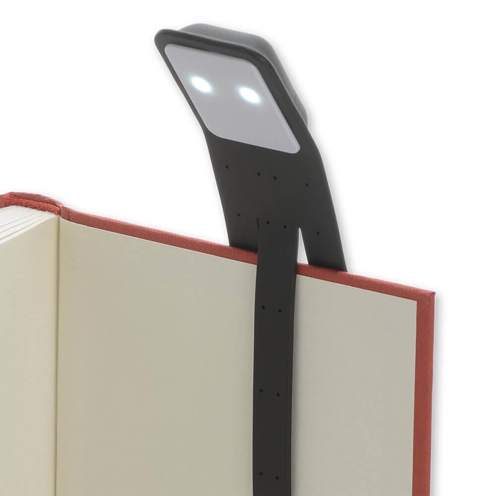 book-light-black.jpg