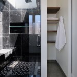 Teresita Blvd Remodel Client Testimonial San Francisco Design Build