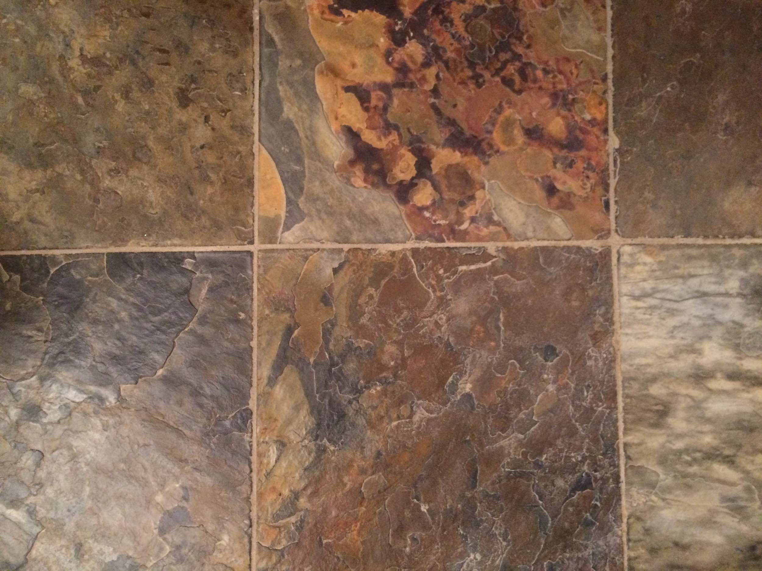 hughes tile company inc tile design