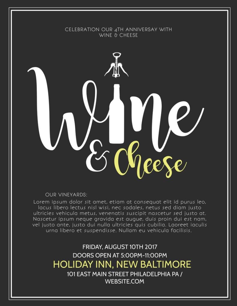 email-allan-win-cheese-design-2019.jpg