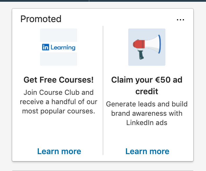 LinkedIn ads example.png