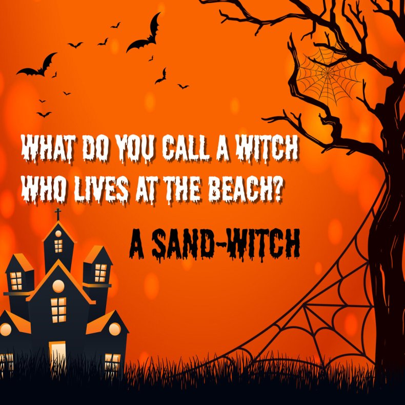 Copy of Witch Pun.jpg