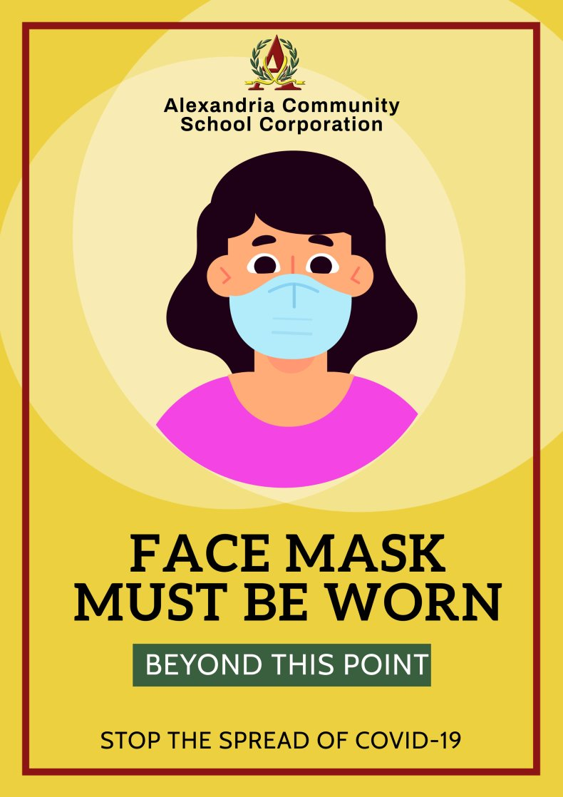Copy of Copy of Face Mask Covid-19 3.jpg
