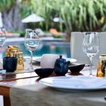 Taking Great Hotel Restaurant Photography