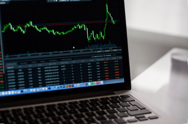 What Does Professional Trading Software - Best Stock Trading Platform ... Do?