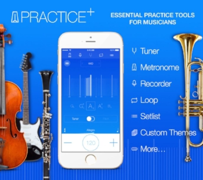 Best Apps for Learning Violin | Trala: Learn Violin
