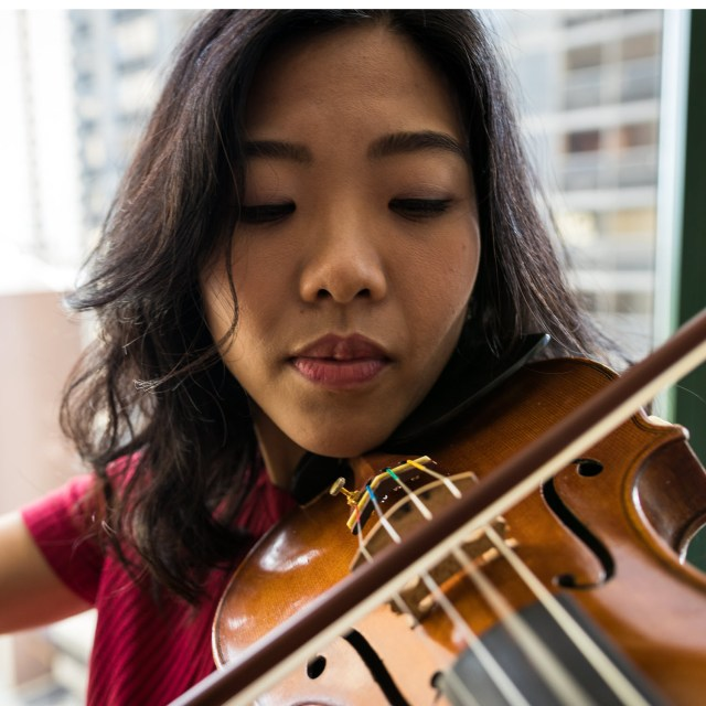 Violin for Beginners: How to Learn Violin Online | Trala: Learn Violin