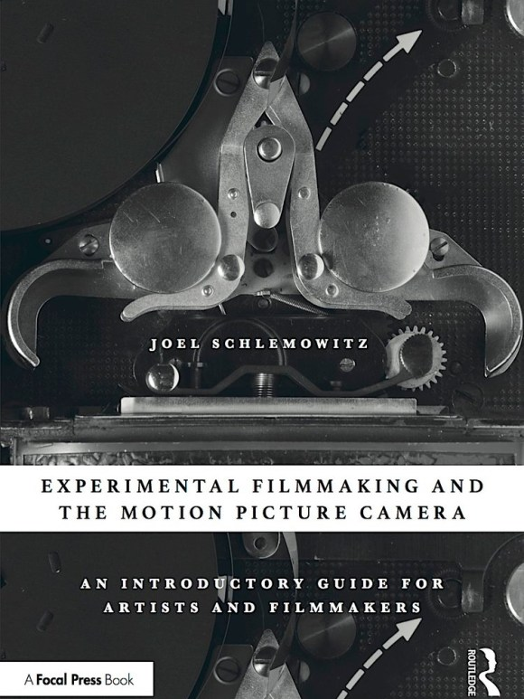 Experimental Filmmaking — MONO NO AWARE