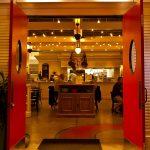 Kitchen Door Napa A Todd Humphries Restaurant