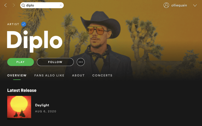 diplo-spotify-profile.png