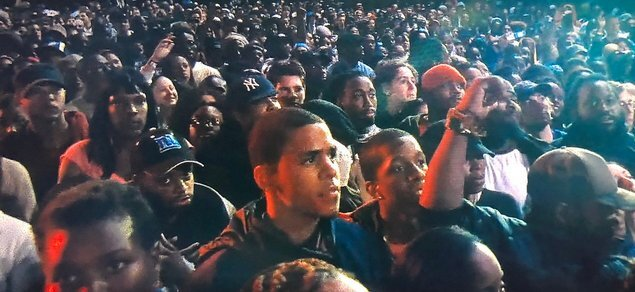 J.-Cole-Blockparty.jpg