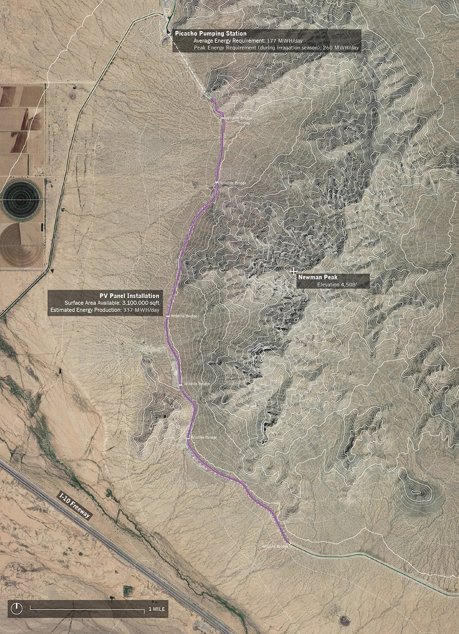 map PicachoAreaCropped002_sml.jpg