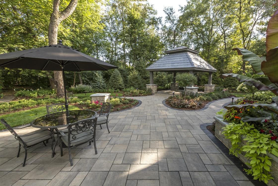 patio hopewell junction ny advantages
