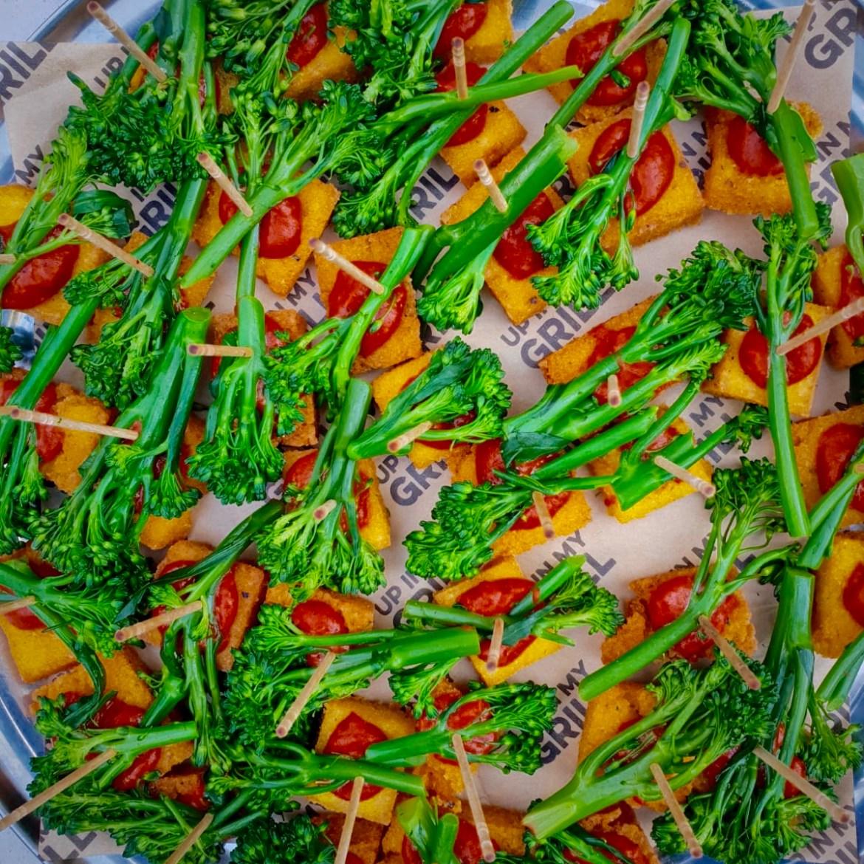 broccoli canape.jpg