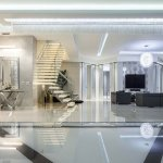 Interior Design Consultant Home Renovation Remodeling In