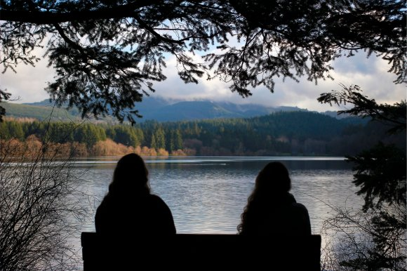 Adults of Unloving Parents — EMDR Therapy Austin | Trauma Healing ...