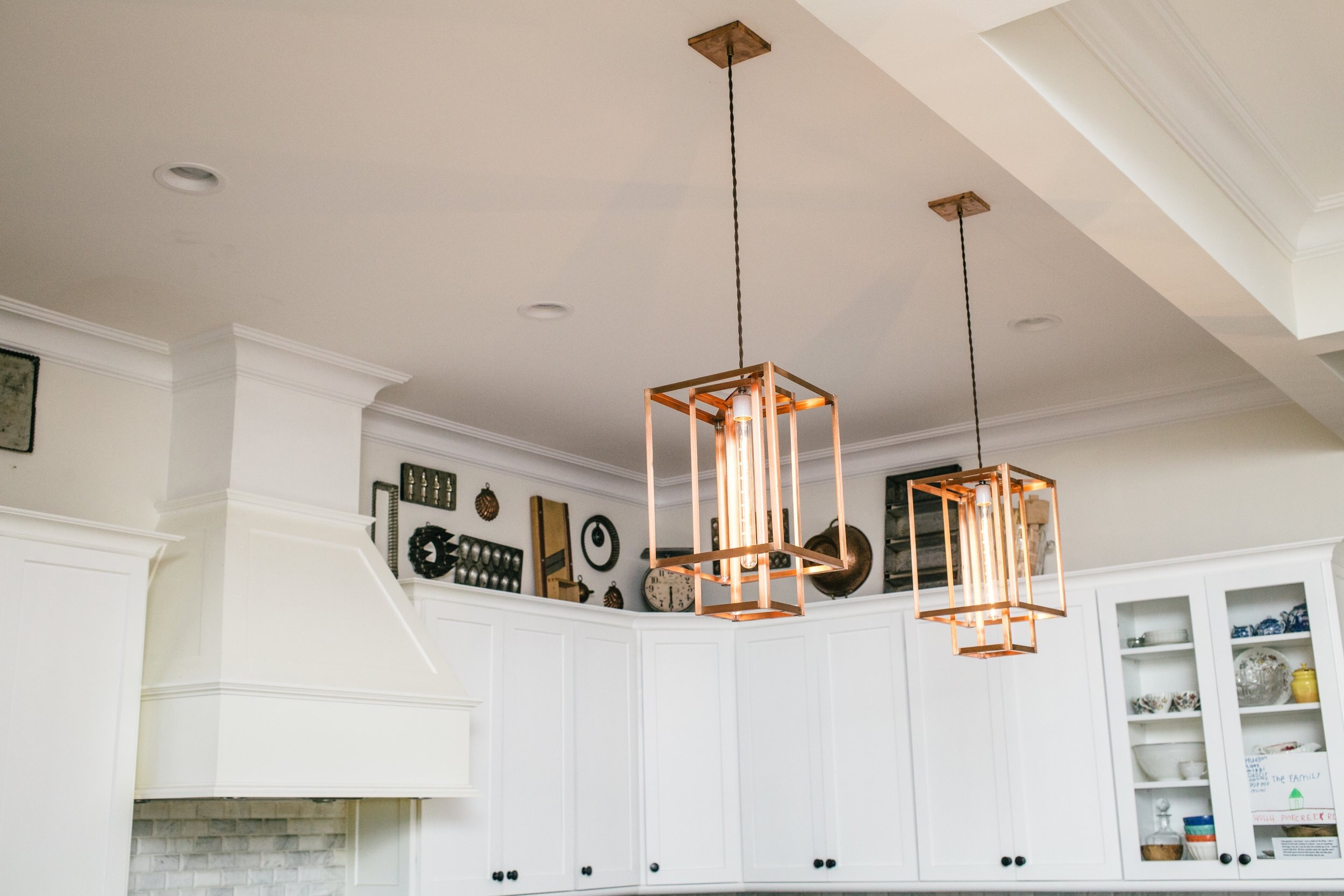 handcrafted lighting made in charleston sc