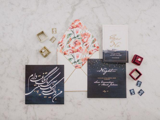 Key Elements For Great Wedding