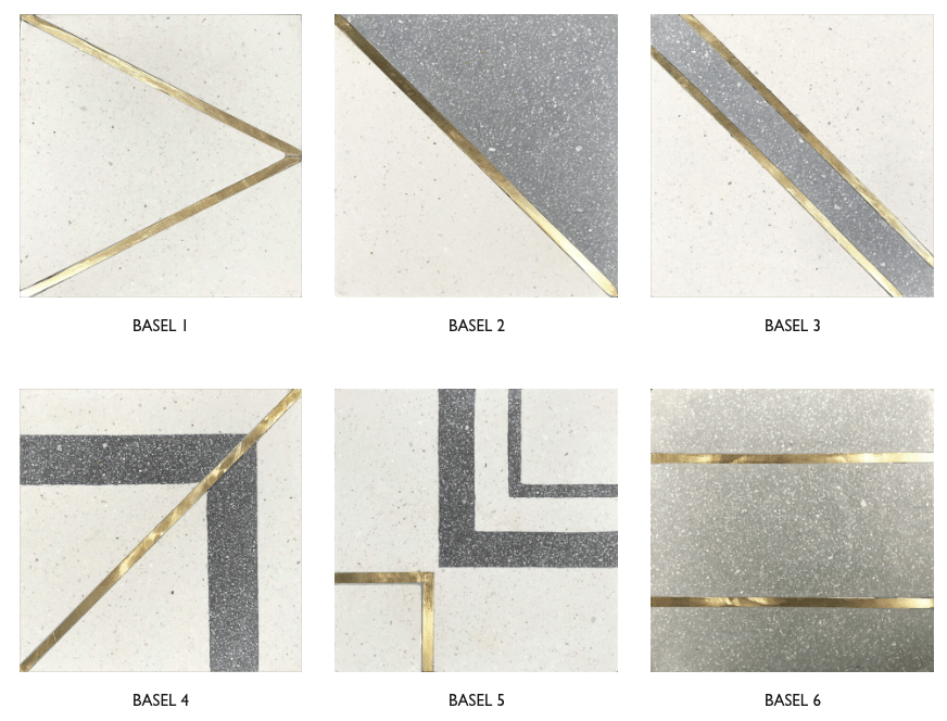 our favorite brass collections