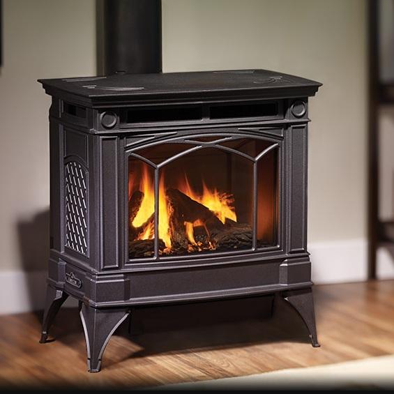 stoves smith may inc