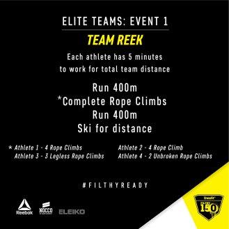 Elite Team Reek.jpg