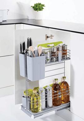 hertco kitchens llc