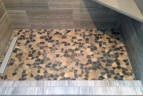 the tile master inc