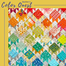 Quilter's color quest.png