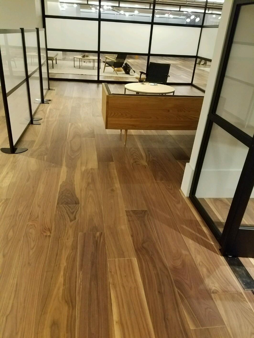 wholesale hardwood products