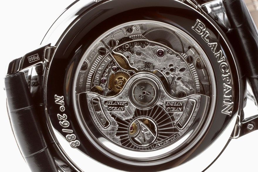 Blancpain equation of time2.jpg