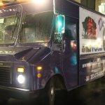 Daniel S Food Truck